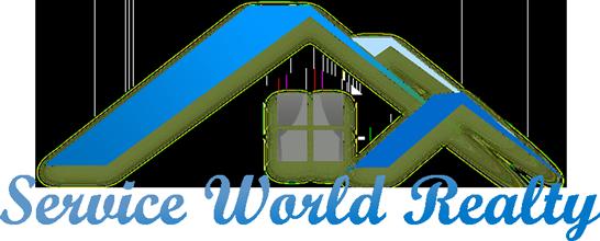 Service World Realty